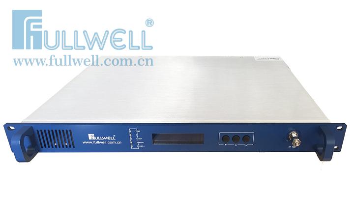 ITU波长可调 1550nm外调制光发射机