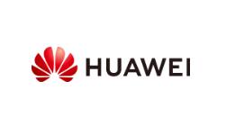 华为认证解决方案伙伴:杭州烽瑞光电设备有限公司
